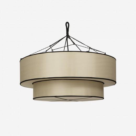 Lamp Top Hat