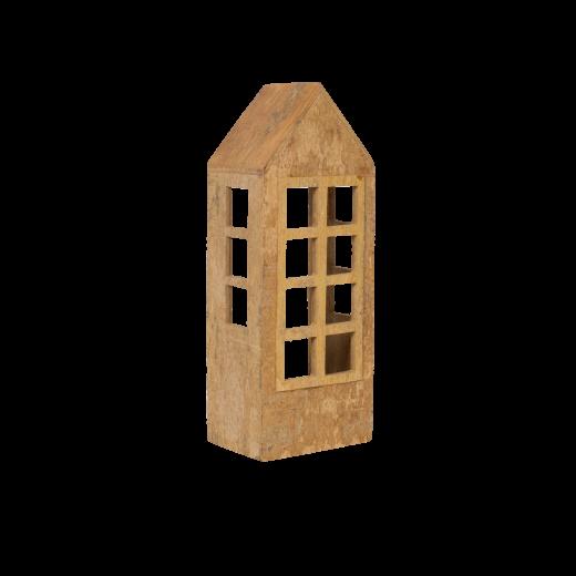 Cinnamon house 2