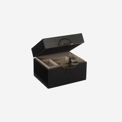 LacquerboxBblack-01
