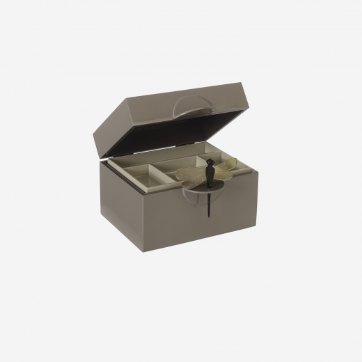 LacquerboxBbrowngrey-01