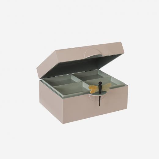 LacquerboxXLpinkpowder-01