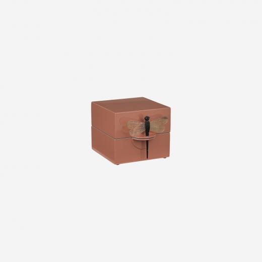 Lacquerbox S earth