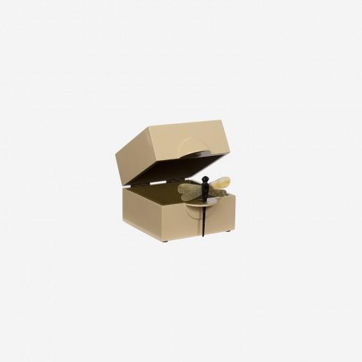 Lacquer box S wheaten-01