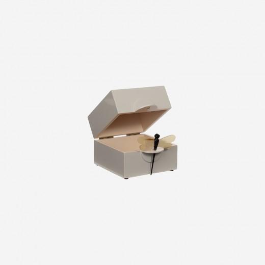 LacquerboxScoolgrey-01