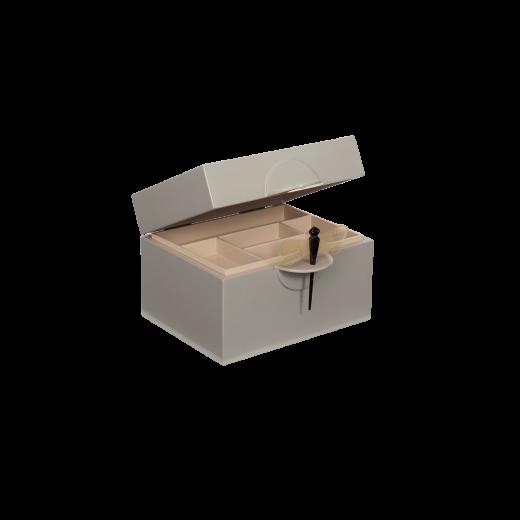LacquerboxBcoolgrey-01