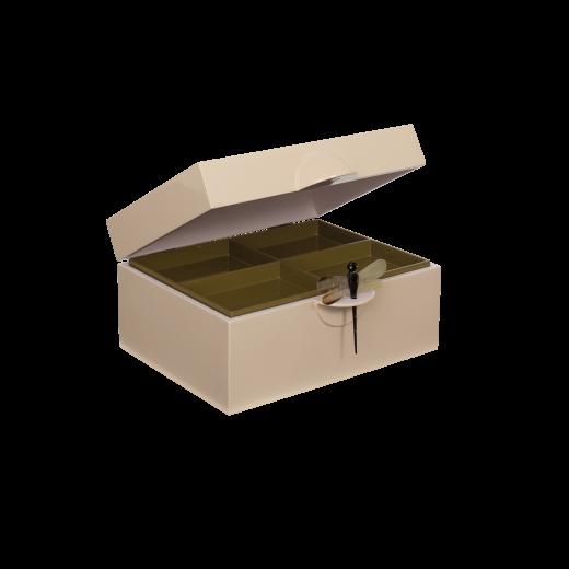Lacquer box XL skin-01