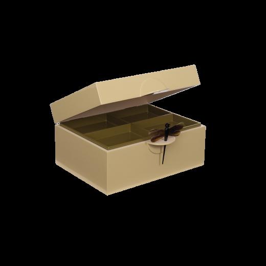 Lakskrin XL wheaten-01