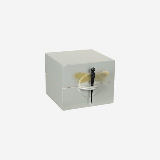 LacquerboxdustygreenS-01
