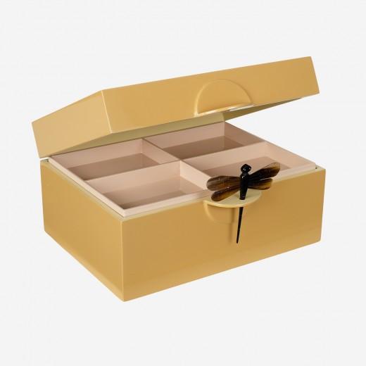 LacquerboxsaffronXL-01