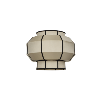 Lampshade Colonial-20