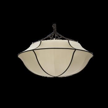 Lamp Umbrella-20