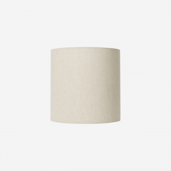 Lampshadelinen30x30-20