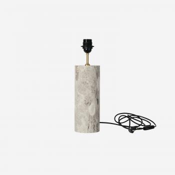 SoftStonelampstand-20