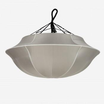 LampIndochinaGreyUmbrella-20