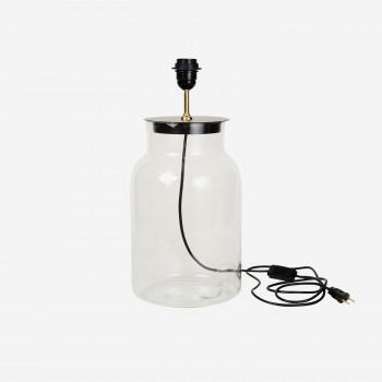 Glasslamp-20