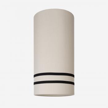 Lampeskrmrsilkesandsort34x60-20