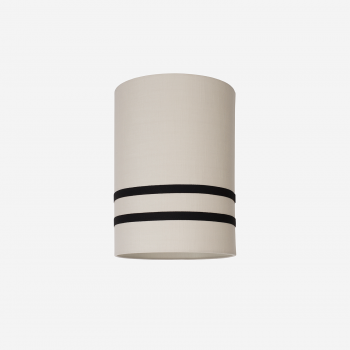 Lampeskrmrsilkesandsort30x39-20