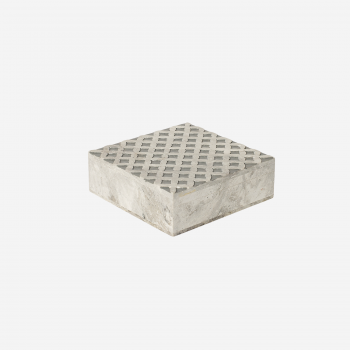 SoftstoneboxMgrey-20