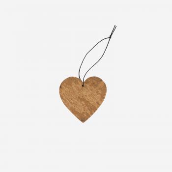 Cinnamon heart-20