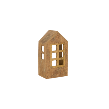 Cinnamonhouse1-20