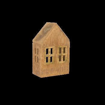 Cinnamonhouse3-20