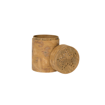 Cinnamonsugarbox-20