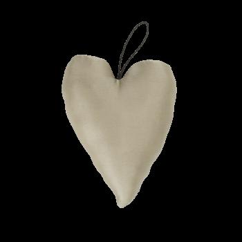 Silk heart kit-20