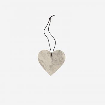 Soft stone heart-20