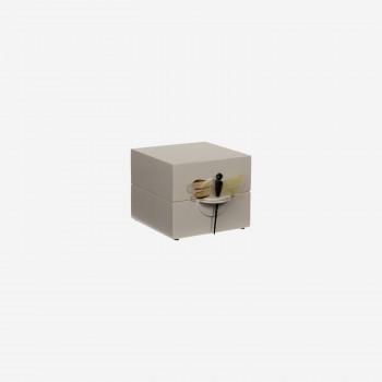 LacquerboxScoolgrey-20