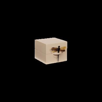 Lakskrin S skin-20