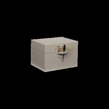 LacquerboxBcoolgrey-20