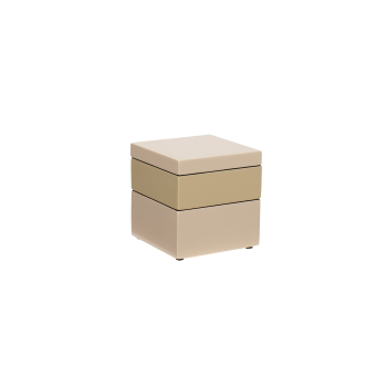 Box it square skin/wheaten/skin-20
