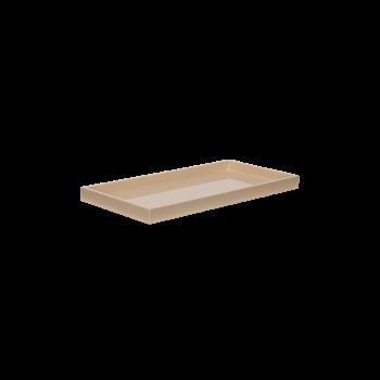 Lakbakke 32x16 skin-20