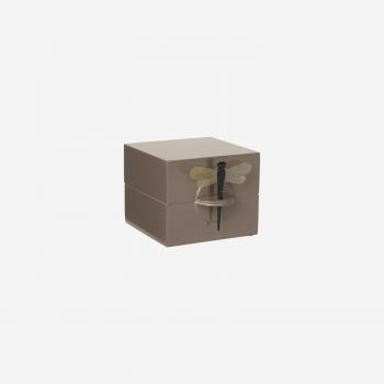 LacquerboxSmocca-20