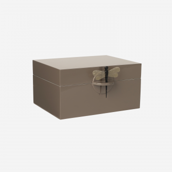LacquerboxXLmocca-20