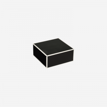 FlatlacquerboxwithroomdividerSblack-20