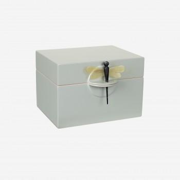 LakskrindustygreenB-20