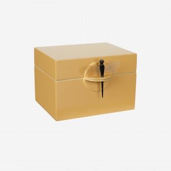 LacquerboxsaffronB-20