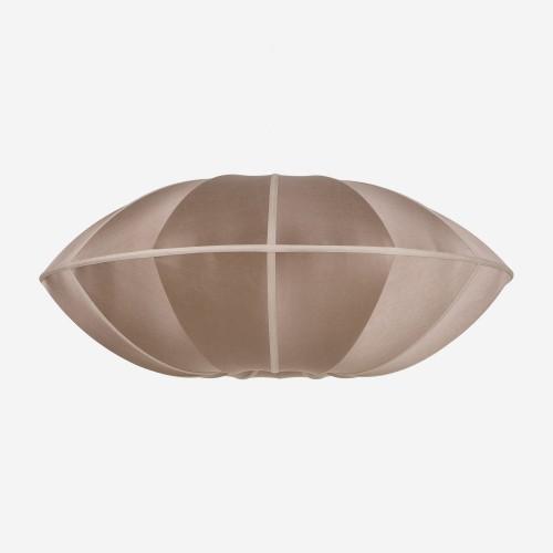 lampshadeindochinarosebrownufo-20