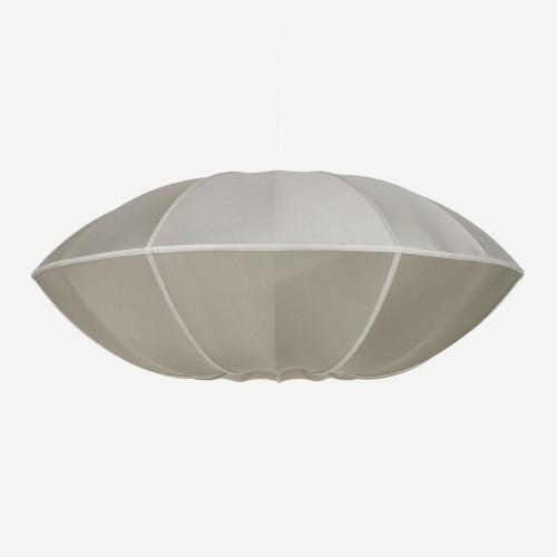 lampshadeindochinagreyufo-20