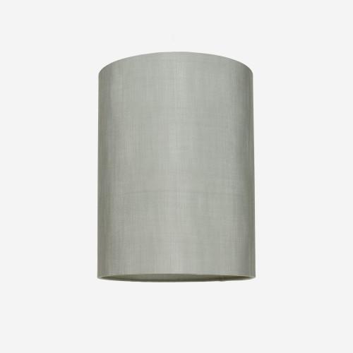 lampshaderawsilkdustygreen30x39-20