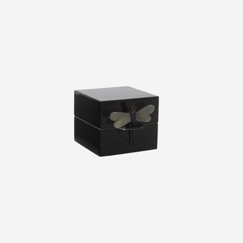 lacquerboxsblack-20