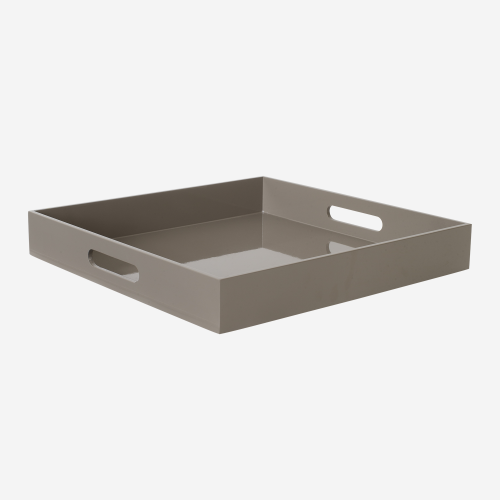 lacquertray4040browngrey-20