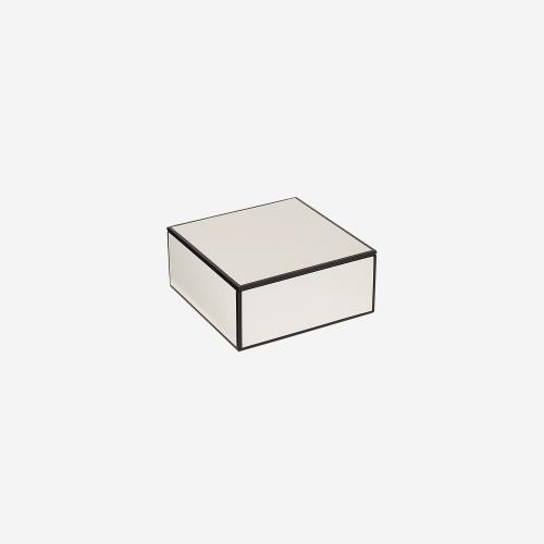 flatlacquerboxwithroomdividerswhite-20