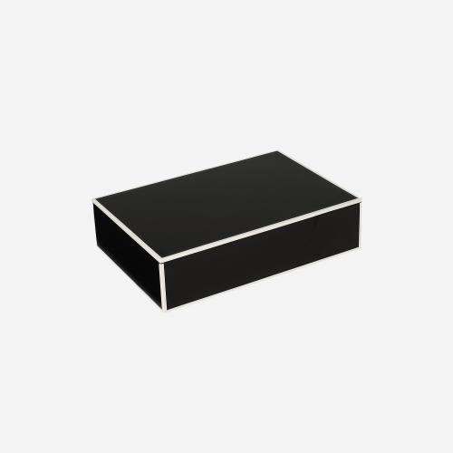 flatlacquerboxwithroomdividerbblack-20