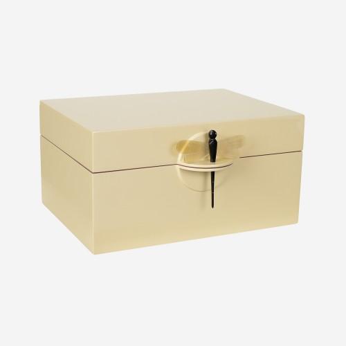 lacquerboxsoftyellowxl-20