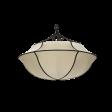 Lamp Umbrella