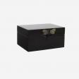 Lacquerbox XL black