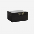 Lacquerbox XL black