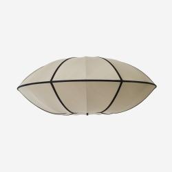 Lampshade Indochina-UFO